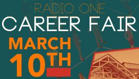 Spring 2020 Career Fair