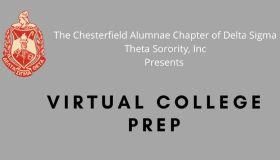 Virtual College Prep