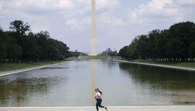 U.S.-WASHINGTON, D.C.-COVID-19-CASES
