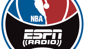 NBA on ESPN Radio
